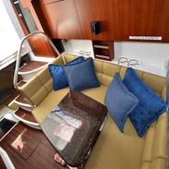 2014 Edgewater 335EX Express
